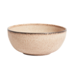 Breakfast bowl Yake - Blush 55739+55920